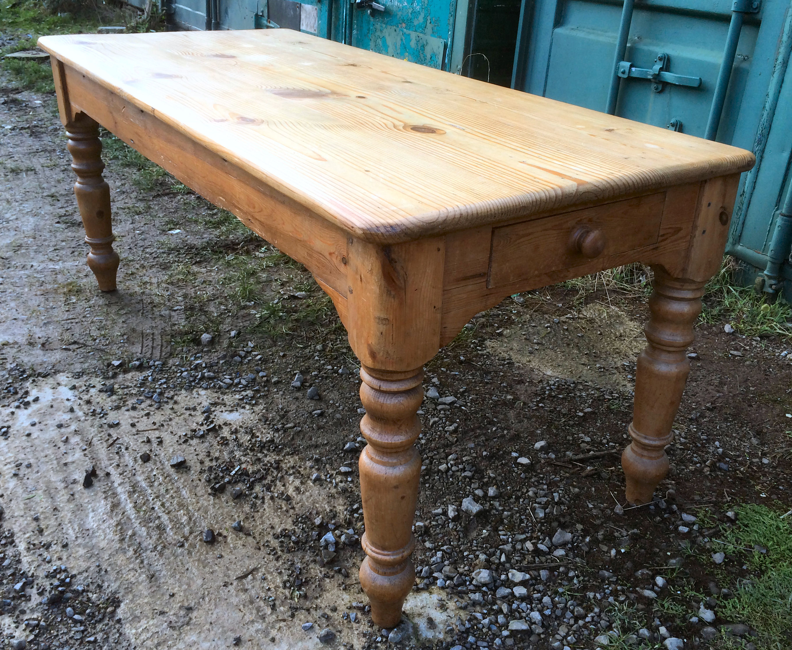 Antique Kitchen Tables Dedicated To Sourcing Genuine Antique And Farmhouse Tables